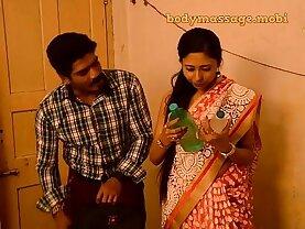 PROSTITUTE 2025 Bengali Hot Short Film Movie 2016 HD