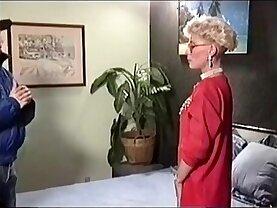 Abbey Gale Pornstar anal vintage