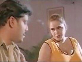 Sharmili Actress hot