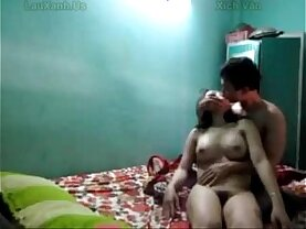 wife sex vidio