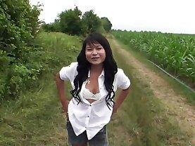 Thai teeny