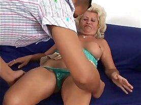 I Want Fucking Sexy Mature Granny